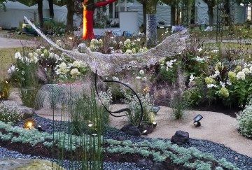japan gardening world cup