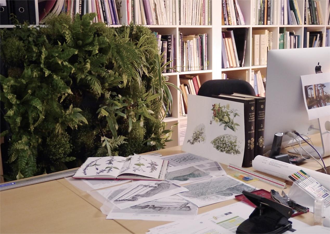 photo-niez-studio4